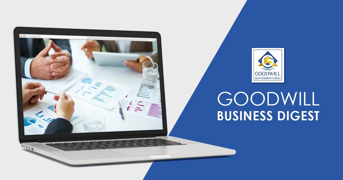 goodwill business plan