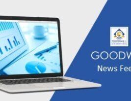 GOODWILL NEWS FEED
